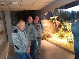 Turnus rehabilitacyjny w Zakopanem